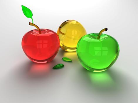 Glass-Apples-Wallpaper-fruit-2500605-1600-1200